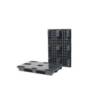 ERT 802 industrial HDPE
